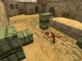 GAMEHOST.COM.UA | CS:S OrangeBox | de_dust2 (Timel...